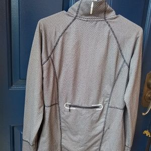 Puma Jackets & Coats - Puma | track zip up jacket